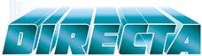 Directa UK Ltd Logo