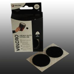 VELCRO® Brand Giant Coins
