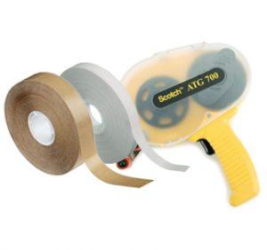 Adhesive Range - Directa UK Ltd