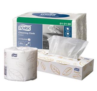 Tork Bathroom Supplies