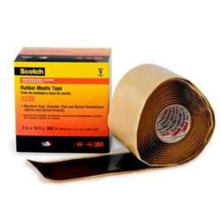 3M Scotch 2228 Rubber Mastic Tape