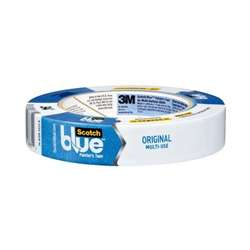 3M 2090 Scotch Blue Painters Masking Tape