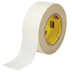 3M Glass Gloss Tape
