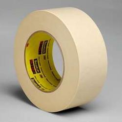 3M Masking Tape 202