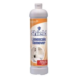 Shield Limescale Remover - 1 Litre