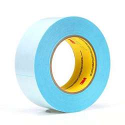 3M ATG Clear Transfer Tape