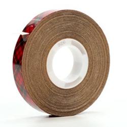 3M Scotch ATG Adhesive Transfer Tape 926