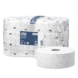 Tork® Premium Soft Jumbo Toilet Roll