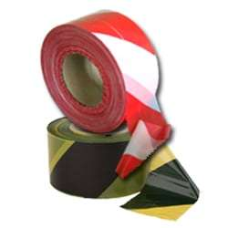 Barrier Tape - Non Adhesive