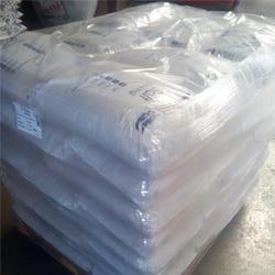 White Road Salt - Pallet of 49 bags