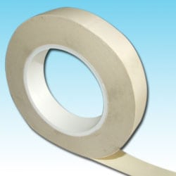 Thermosetting Tape