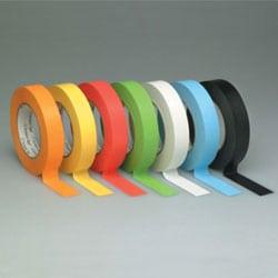 Artist Board Masking Tape