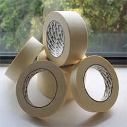 Topper Masking Tape