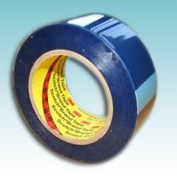 3M 8902 200° Polyester Masking Tape