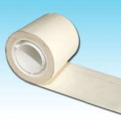 Double Sided Vinyl Carpet Floor Tape