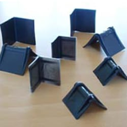 Directa Box Edgers