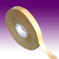 3M™ Adhesive Transfer Tape 904