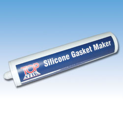 RTV Silicone Gasket Maker - 310ml