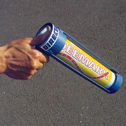 Thumbgun Line Marker