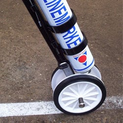 2-Wheel Line Marker