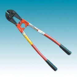 Bolt Croppers