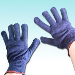 Thermal Knitted Gloves