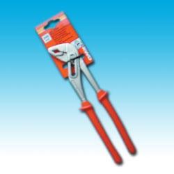 Waterpump Pliers - Professional