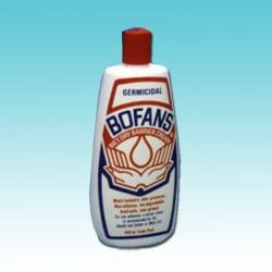 Bofans Skin Barrier Cream