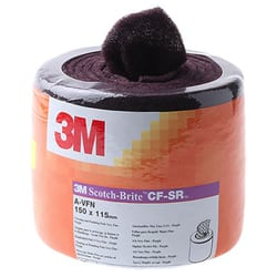 3M™ Scotch-brite™ handpads CF-SR