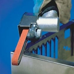3M™ 777F Cubitron Abrasive File Belts