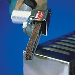 3M™ Scotch-Brite Abrasive