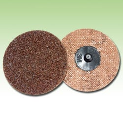 3M™ Roloc Surface Conditioning Abrasive Discs