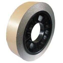 3M 2552 Damping Foil Tape