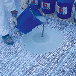 Pourable Flooring - 25Kg