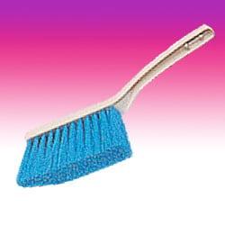 Soft Bannister Budget Brush