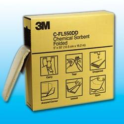 3M™ Multi Format Sorbents
