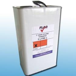 T10009 General purpose thinner(Xylene) - 5 Litres