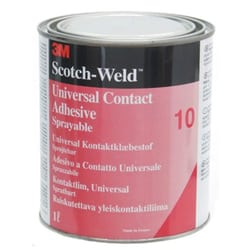 Scotchweld Universal Contact Adhesive