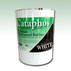 Cataphos Traffic Paint
