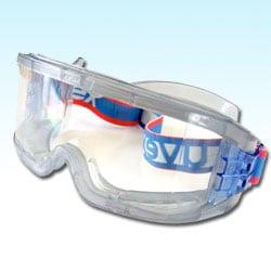 Uvex Ultravision Goggle 9301