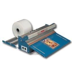 Magnetic Heat Sealer