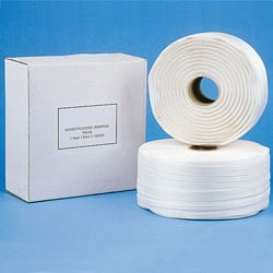 Woven Polyester Strapping Tape