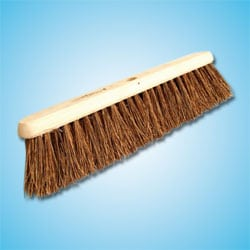 Stiff Professional Platform Broom Heads