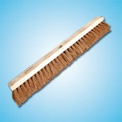 Soft Contract Platform Broom Heads