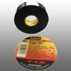 3M SCOTCH Super 33 Tape