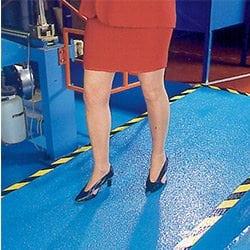 Anti Slip Surface Paint