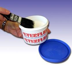 Everflux Flux Paste 250ml