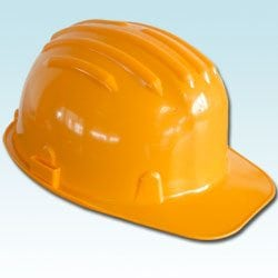 Hard Hat Mark 1 Helmet
