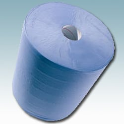 Wiping Roll - Economy 3 Ply - 1000 sheets