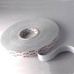 3M VHB 4945 Acrylic Foam Tape